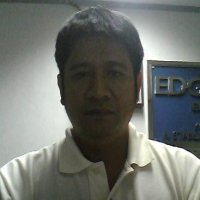 Edwin-444251, 45 from Paranaque, PHL
