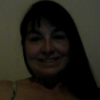 Glenda, 51 from Santa Rosa, CA