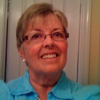 Marjorie-714687, 68 from Dundee, FL