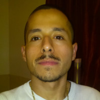 Christian-1084184, 30 from Glendale, CA