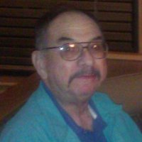 Paul-845275, 82 from Eastport, NY