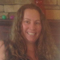 Mary-1198654, 42 from Rensselaerville, NY