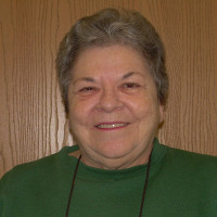 Rosalie-1121914, 73 from Fond Du Lac, WI