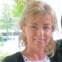Margaret-363536, 50 from Raleigh, NC