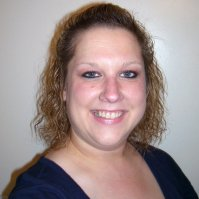 Jayne-406635, 37 from Mason, OH