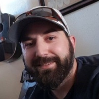 Nathan, 42 from Vancouver, WA