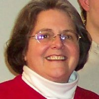 Anne-196951, 63 from Nassau, NY