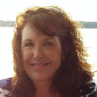 Nancy, 56 from Kenosha, WI