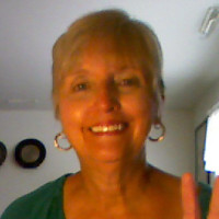 Ruth-1022993, 65 from Belle Vernon, PA