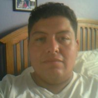 Manuel-796130, 40 from Hacienda Heights, CA
