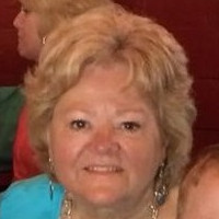 Janet, 64 from Little Suamico, WI