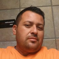 Cesar, 36 from Omaha, NE