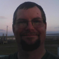 Matt-1097518, 37 from Dupuyer, MT