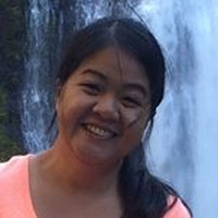 Phuong, 32 from Fremont, CA