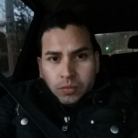 Alfredo-1271599, 35 from Astoria, NY