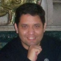 Luis-979596, 33 from Chiclayo, PER