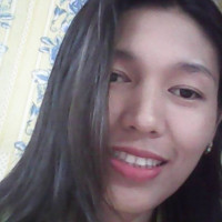 Malyn-1066079, 27 from Davao City, PHL