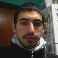 Emmanuel-1236288, 26 from Buenos Aires, ARG