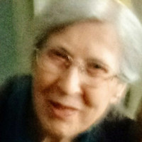 Laurie, 83 from Seattle, WA
