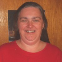 Judy-268364, 56 from Hopkins, MN