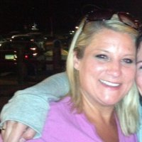 Jodi, 49 from Chaska, MN