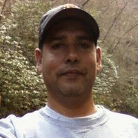 Luis-823859, 45 from Lincolnton, NC