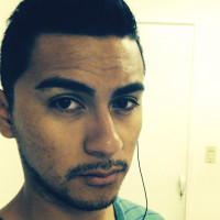 Jose-1091758, 27 from Los Angeles, CA