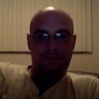 Patrick-1091264, 32 from Des Plaines, IL