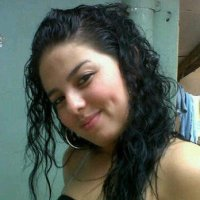 Paola-990977, 26 from San Pedro Sula, HND
