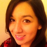 Arely, 24 from Oxnard, CA