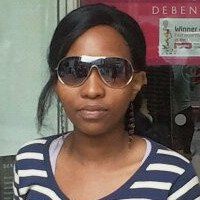 Theresia-906081, 30 from Coventry, GBR