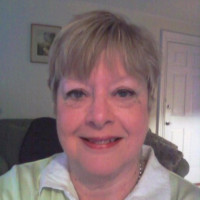 Maureen-1140373, 68 from Gloucester, MA
