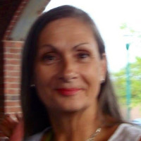 Sue-1196257, 58 from Tallahassee, FL