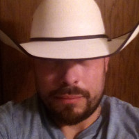 Richard, 35 from Lakeville, MN