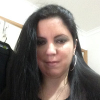 Latina-1102659, 33 from Melbourne, AUS