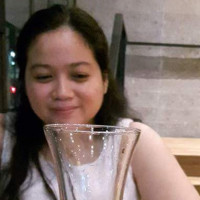 Anne, 32 from Manila, PH