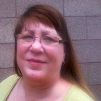 Mary-1113513, 52 from Port Orchard, WA