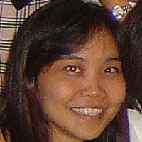 Phyllis-188370, 40 from SINGAPORE, SGP