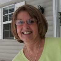Christine-1050302, 64 from Wyoming, MI