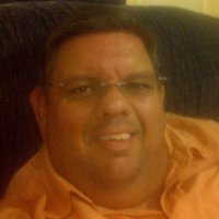 Michael-880987, 43 from Mansura, LA
