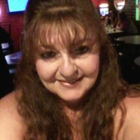 Susan-929689, 60 from Lemoore, CA
