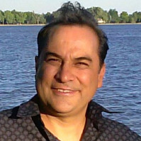 Steven, 52 from Denver, CO