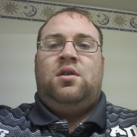 Bill, 32 from Sumter, SC