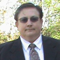 Paul, 58 from Rochester, MI