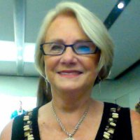 Gigi, 75 from Thiensville, WI