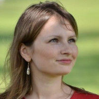 Anna-1122282, 26 from Warsaw, POL
