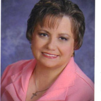 Kathy-1176385, 58 from Worth, IL