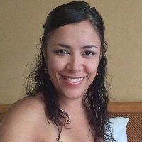 Rosa, 31 from Grapevine, TX