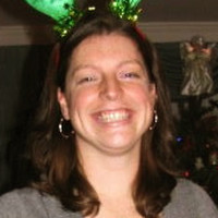Karin-1148697, 33 from New Westminster, BC, CAN