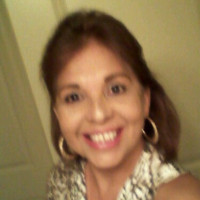 Deb-1228447, 59 from Austin, TX